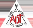 Ardèche Drôme Toitures